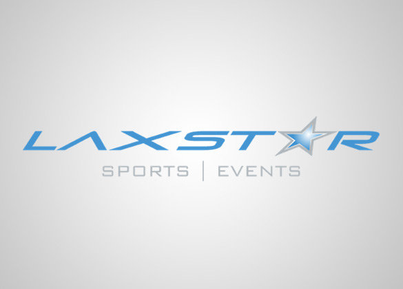 LAXSTAR Sports & Events