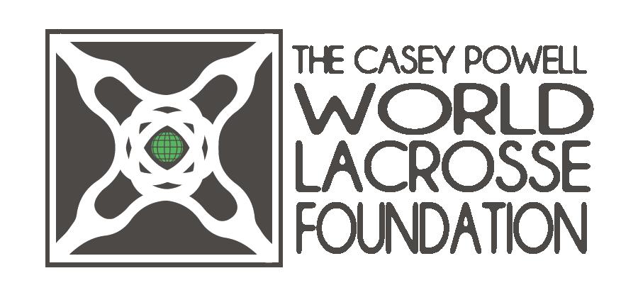 CPWLF logo-01