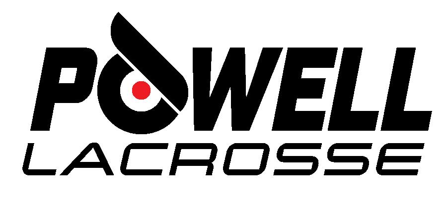POWELL lacrosse logo-01